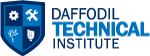 Best Polytechnic Institute || Daffodil Technical Institute